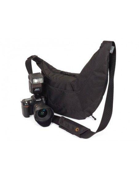 CARGADOR de viaje para Canon LP-E5 450D, 500D, 1000D