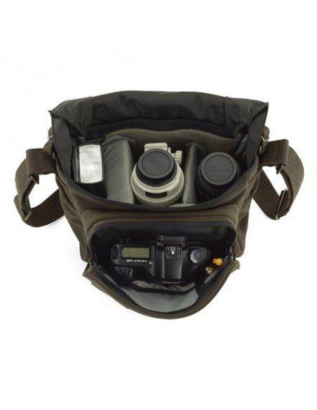 EMPUÑADURA para Canon 7D