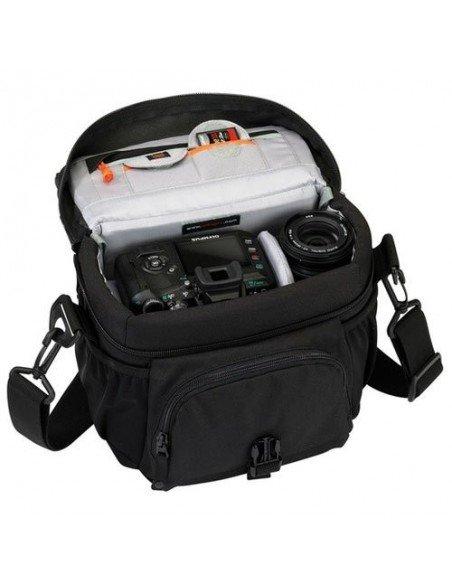 DISPARADOR para Olympus E-300, E-400, E-410, E-420, E-450, E-510, E-520, E-620, E-30
