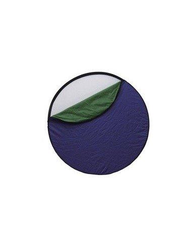 """Reflector plegable 7-en-1 107 cms (42"""")"""