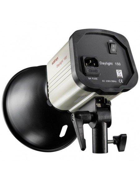 MANDO A DISTANCIA disparador para Nikon D2Xs, D3, D200, D300, D300s, D700, D800