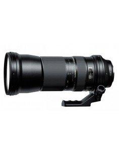 Flash anillo Viltrox JY-670 para Canon 300D 350D 400D 450D 500D 550D 600D 650D 700D 7D 100D 1000D 1100D 60D