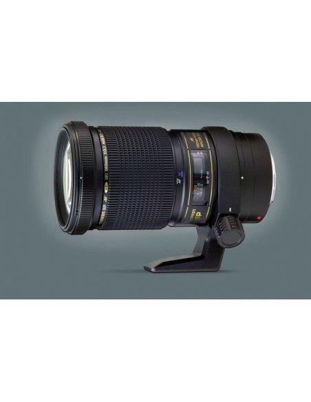 Objetivo SP AF 180 mm F/3.5 Di LD (IF) MACRO 1:1 Nikon