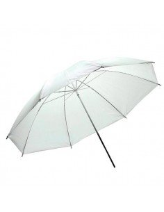 Paraguas 80 cm UM-80 W