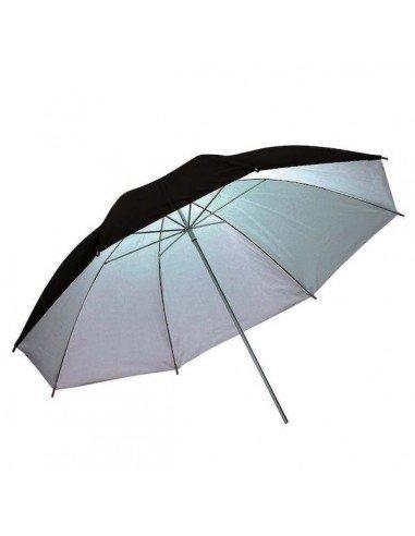 Paraguas 80 cm UM-80 S