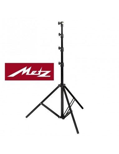 Pie Metz para flash de estudio LS-247
