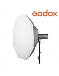 Ventana Premium Octa 140cm con adaptador Bowens S