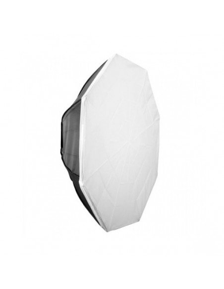Ventana Godox Premium Octa 120cm con adaptador Elinchrom