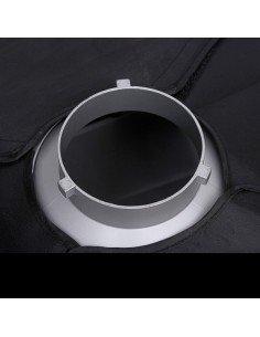 Difusor Flash para Nikon SB-900, SB-910