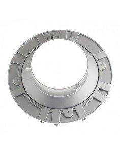Difusor Flash para Nissin 360TW, 360TXP, PZ400-C-N