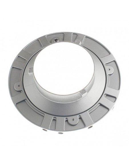 Difusor Flash para Achiever 260AF, 260T, 828, 828TW, TZ250 modelo FC-26F
