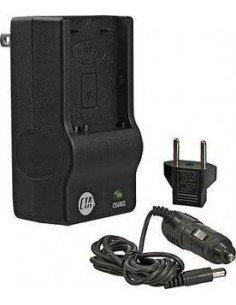 Cargador Batería Klic-7006, klic7006 para Kodak, Nikon, Fuji, Casio, Olympus, Pentax