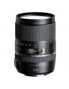 Disparador para Olympus E1 E3 E5 E10 E20 E30 E330 E400 E410 E450 E500 E510 E520 E620 E650 E100RS E300 E2100 E2500