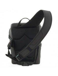 Disparador flash FC-240 para Nikon D800 D810 D700 D300 D200 D300s D3 D4