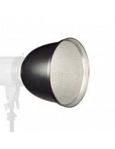 Disparador flash FC-240 para Nikon D3100 D3200 D600 D610 D5000 D5100 D5200 D5300 D7000 D7100 D90