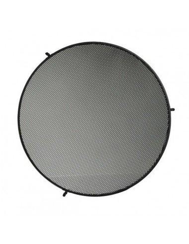 Panal de abeja Godox para reflector Beauty 42cm