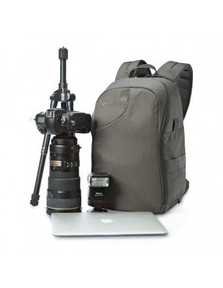 INTERVALOMETRO Phottix TR-90 para Sony a33, a35, a55, a65, a77, a99, a100, a200, a300