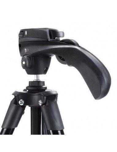 Anillo adaptador para objetivos Leica L/R en cámaras Micro 4/3