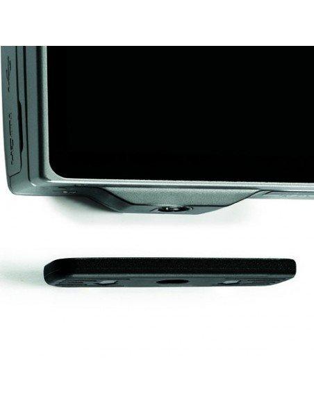 Anillo adaptador para objetivos Leica M en cámaras Sony NEX
