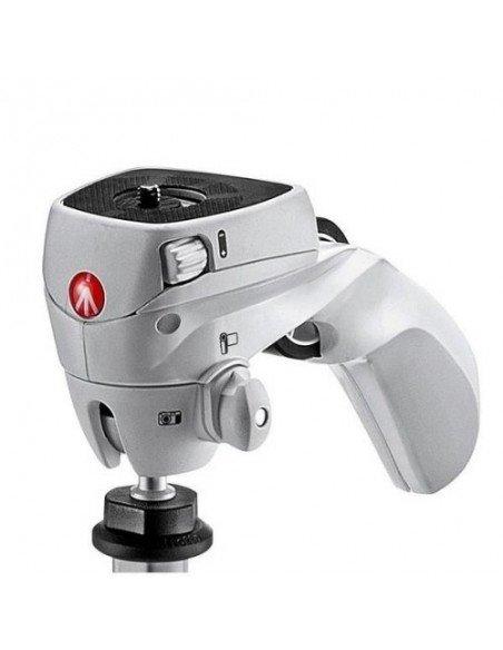 Anillo adaptador para objetivos Nikon Al (serie G) en cámaras Sony NEX
