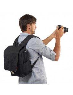 Fotometro Sekonic L-308S FlashMate