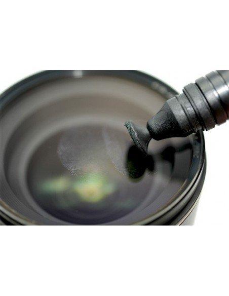 LENSPEN LP-1 bolígrafo limpiador para lentes, filtros y objetivos