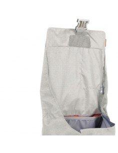 Bolsa de transporte acolchada para pies de estudio y paraguas - 104cm