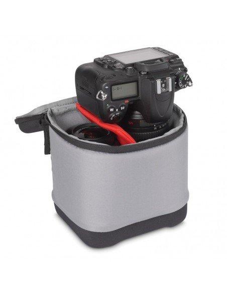 PARASOL ET-67 para Canon EF 100mm f/2.8 Macro