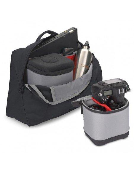Difusor de flash para Canon Speedlite 600EX