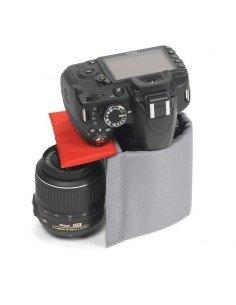 Flash manual Godox TT560 nº guía 38