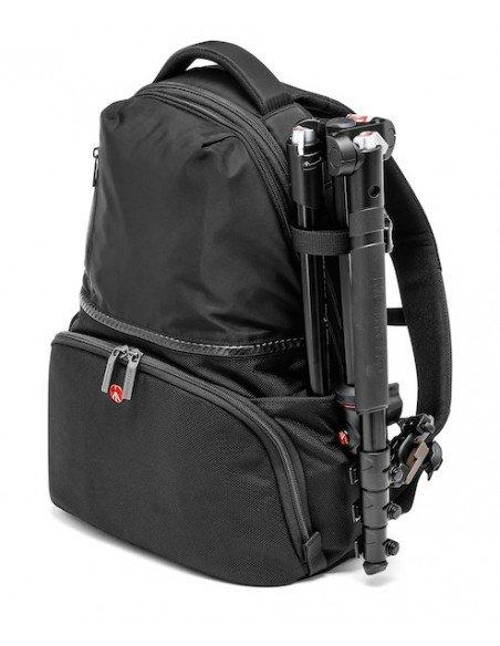 Flash Speedlite Godox TT660 para Canon / Nikon / Pentax / Olympus / Panasonic