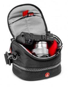 PARASOL ET-67 para Canon EF 100mm f/2.8 Macro y USM