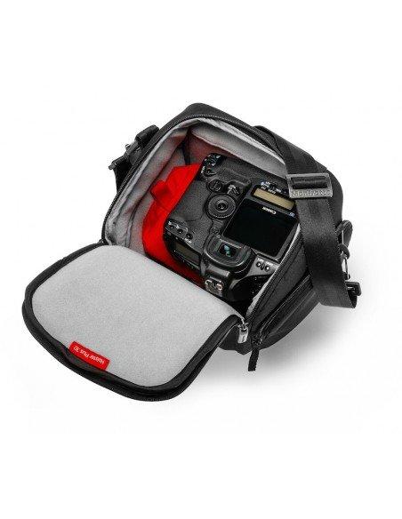 Disparador CLEON II para Nikon D90 D3100 D3200 D5000 D5100 D5200 D7000 D7100 D600