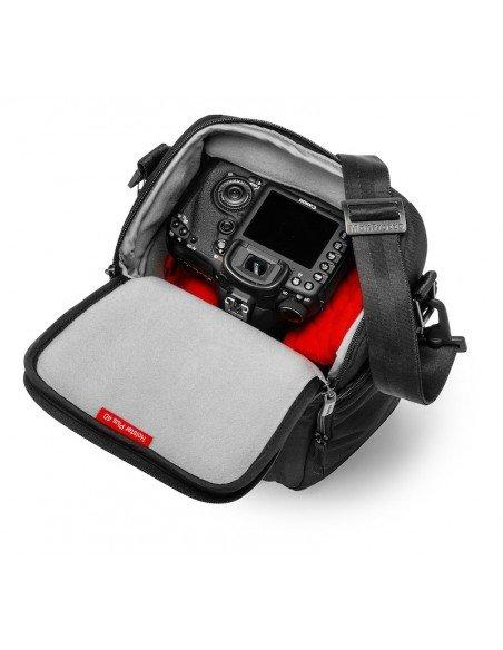 Disparador CLEON II para Canon 50D, 40D, 30D, 20D, 10D mando remoto