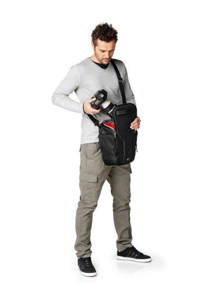 Disparador CLEON II para Nikon D70s D80