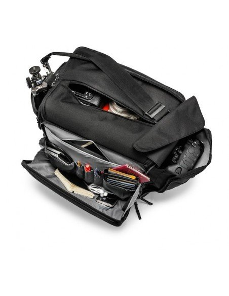 Ventana difusora Phottix 40x40cm para flash compacto caja de luz softbox
