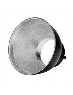 Protector pantalla cristal GGS para Nikon P90