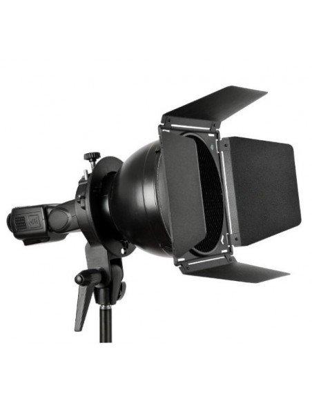 GGS PROTECTOR DE PANTALLA DE CRISTAL para Nikon P80