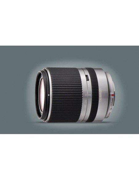 GGS PROTECTOR DE PANTALLA DE CRISTAL para Canon Powershot S100
