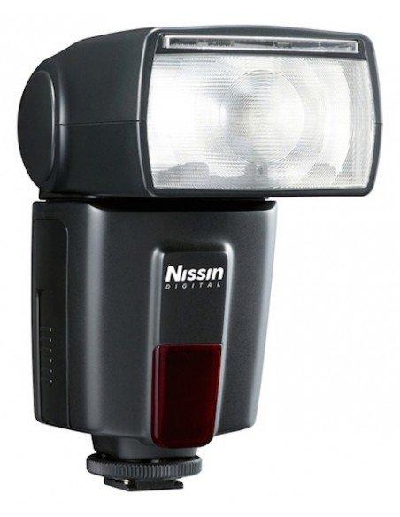 Visor ocular para Nikon D7000 D5000 D3200 D3100 D3000 D600 D300 D300s