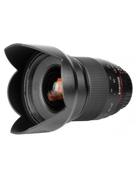 Cable TTL Pixel 1,8 metros para camaras Nikon