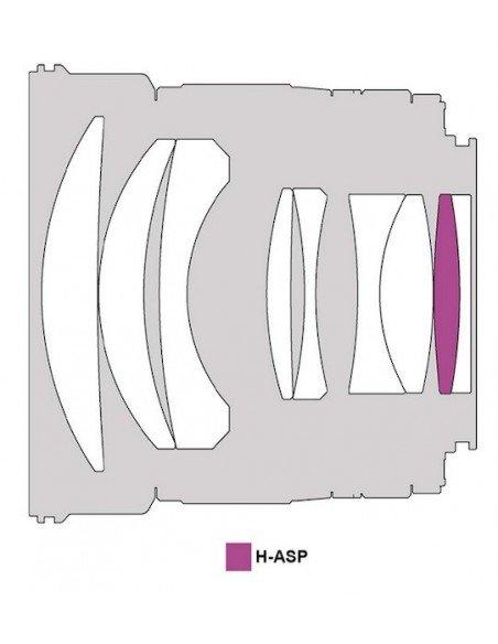 Cable TTL Pixel 3,6 metros para camaras Canon