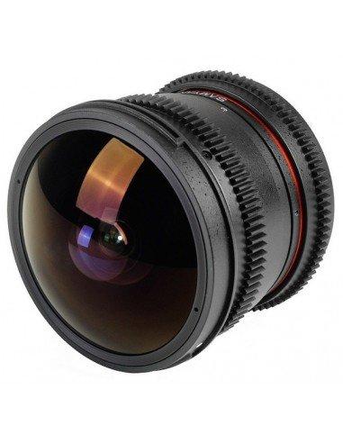 https://bargainfotos.com/5966-thickbox_default/cable-de-conexion-635-a-pc-sincro-10-metros-para-flash.jpg