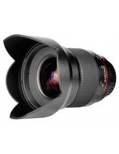 Trípode Slik Pro 330 EZ AMT + rótula panorámica SH707E
