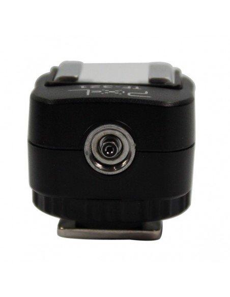 Adaptador flash Pixel TF-321 para Canon