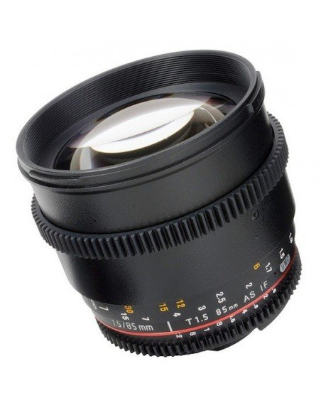 Flash anular Meike 32 LED para Canon 1D Mark II III IV 1000D FC-100 anillo macro