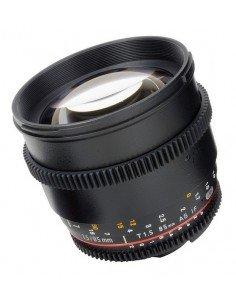 Cable extra Phottix para Nikon D800 D810 D700 D300 D300s D200 D1 D1H D1X D2 D2H D2X D2Xs D3 D3s D3X D4