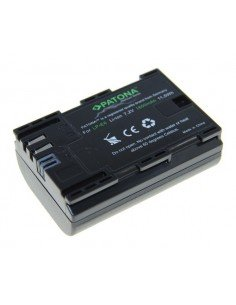 Cable extra Phottix para Nikon D90 D3100 D3200 D3300 D5000 D5100 D5200 D5300