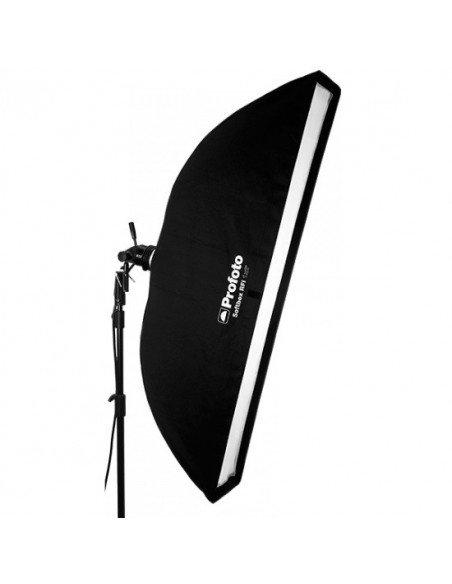 Cable de conexion PHOTTIX para Canon 50D 40D 30D 20D 10D