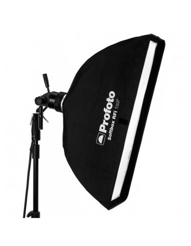 Ventana Profoto RFI Strip Softbox 1 x 6′ (30x180cm)